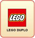 lego kopen, lego set, lego winkel, duplo kopen, duplo sets, lego winkels, lego van particulieren kopen