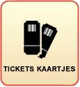 E-tickets & kaartjes op directvaneigenaar te koop