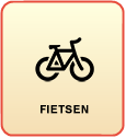 De fiets marktplaats, fiets marktplaats, marktplaats voor elektrische fiets