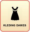 Kleding, mode, schoenen, tassen, jassen, juwelen voor dames direct van particulier