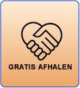 GRATIS AF TE HALEN, GRATIS AFHALEN, MARKTPLAATS GRATIS, marktplaats app