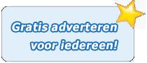 Gratis Advertenties Marktplaats - 100% Gratis Adverteren! | directvaneigenaar.nl
