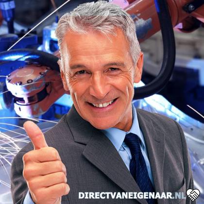 Meld u aan als bedrijf bij directvaneigenaar.nl en verkoop verhuur aan particulieren