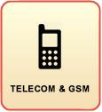 De beste mobiele telefoons voor de laagste prijs Motorola Moto G5s, Xiaomi Mi