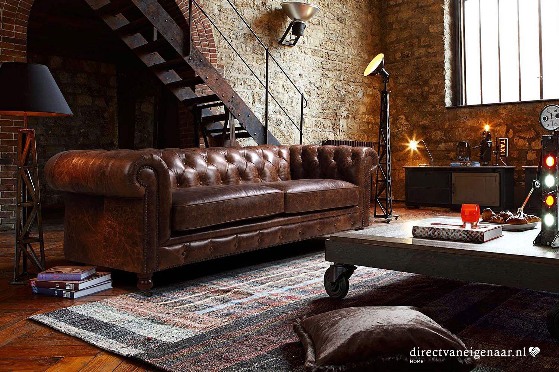 tweede hands meubelen en huisraad goedkoop drect van de eigenaar