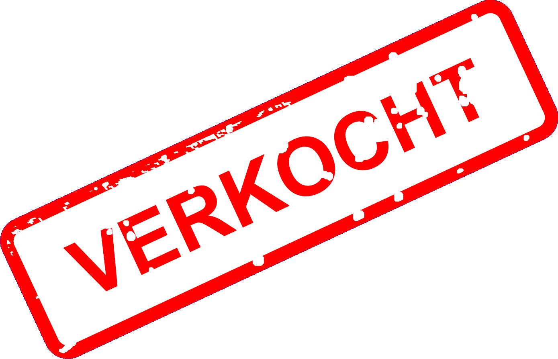 Veilingen Marktplaats - koop voordelig via veilingen op directvaneigenaar.nl