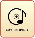 Goedkope cds en dvds direct van eigenaar en particulier