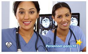 Zoek een baan via banneradvertenties op directvaneigenaar.nl