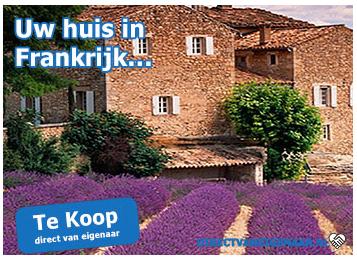 Zijkant banner advertenties op directvaneigenaar.nl