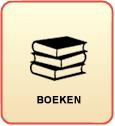 De beste boeken goedkoop te koop op direct van eigenaar en particulier