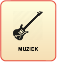 muziek instrumenten nieuw, zgan, zo goed als nieuw mooiste muziekinstrumenten