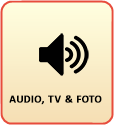 Audio TV kopen, tweedehands tv marktplaats,  tweedehands tv  tv kopen