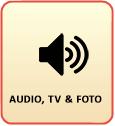 AUDIO TV EN FOTO TE KOOP TE KOOP GEVRAAGD TE KOOP AANGEBODEN