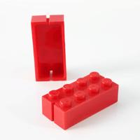 LEGO bricks, lego bouwstenen, lego spelletjes directvaneigenaar.nl