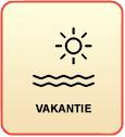 Vakantie Boeken Zonvakanties & Vliegvakanties Goedkoop op | directvaneigenaar.nl
