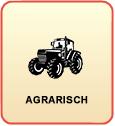 Agrarische machines en apparaten te koop direct van eigenaar