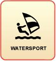 Boten, motorboten, zeilboten, surfplanken, watersportartikelen | direcvaneigenaar