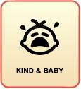 Babyspullen verkopen op direct van eigenaar