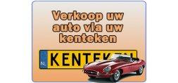 Heel eenvoudig uw auto verkopen!