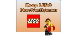Lego, LEGO, Lego, LEGO,Lego, LEGO,