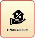 Goedkoop geld lenen en financieren direct voor eigenaren en particulieren