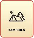 De beste en goedkoopste kampeeruitrustingen direct van eigenaar en particulier