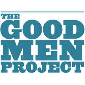 Men's Good Marketing International